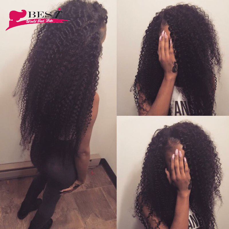 6A Kinky Curly Human Hair Bundles Unprocessed Malaysian Curly Hair Perfect Hair Extensions 8-30 Inch Malaysian Kinky Curly Hair