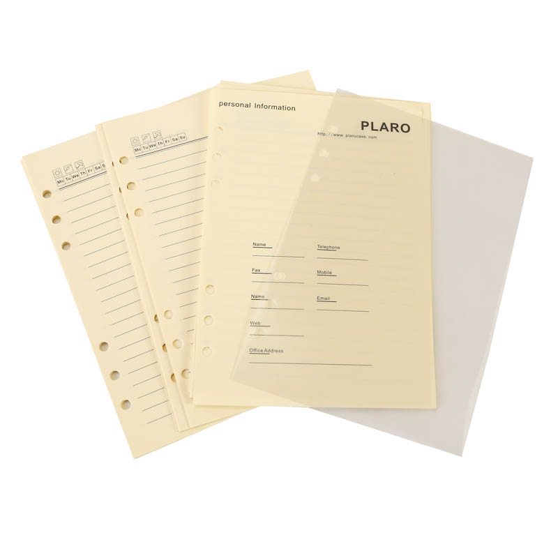 blank writing paper online Blank printable writing paper this paper has tracer lines so that early printers can easily write a short note to grandparents or friends.