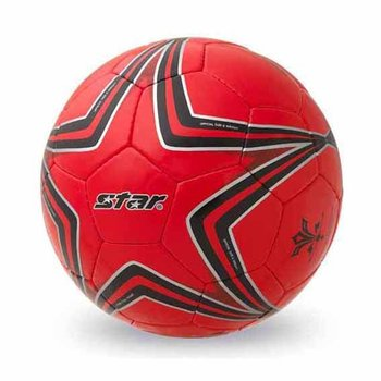 Free shipping! High quality Official Practice use Star Soccer Ball/Football Size 5 SB6305-04 EAGLE