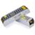 Блок питания для светодиодных лент, 5 А, 60 Вт, 100 Вт, 120 Вт, 150 Вт, 200 Вт