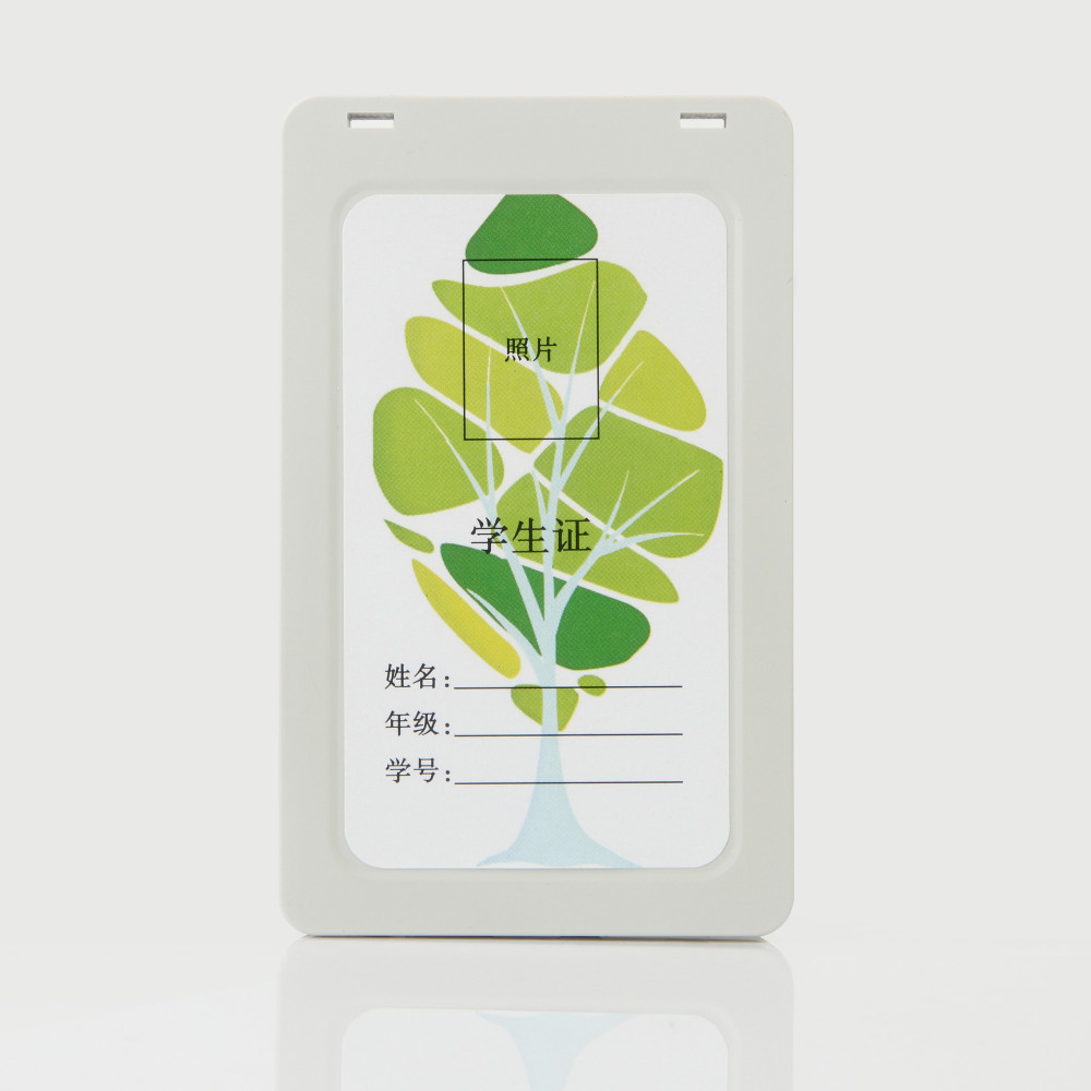 2015 new tipis Portable GPS pribadi, & Gsm tracker kartu, Gsm & GPS Real time Tracking & alamat lokasi Google Link SOS(China (Mainland))