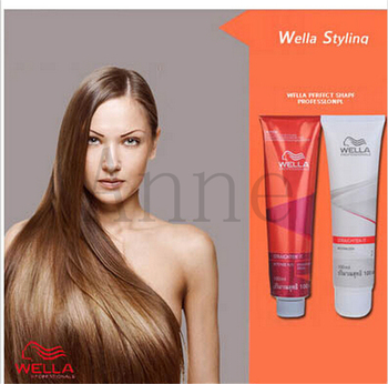 Brazilian Hair Straightening Products Online 107
