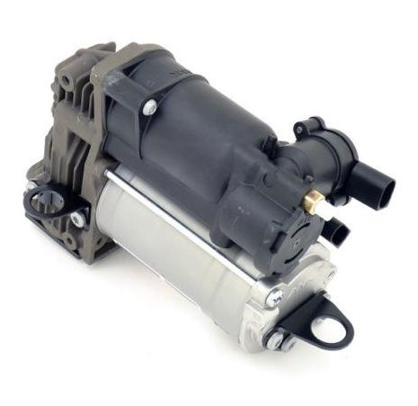 produto Compressor air suspension A 164 320 12 04 / 1643201204 for Mercedes ML GL W164 X164