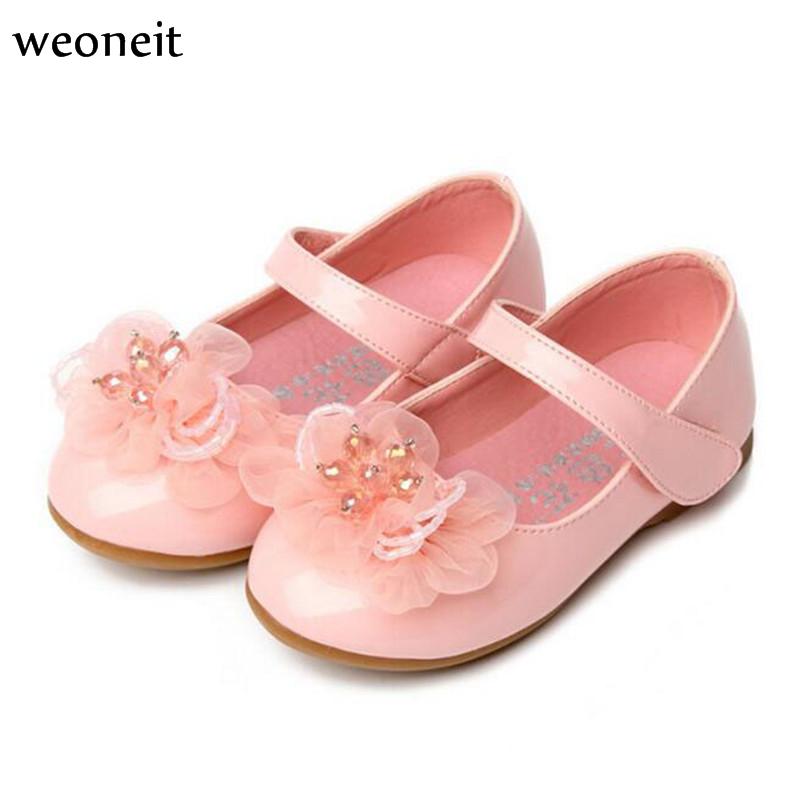 Online Get Cheap Kids Girl Dress Shoes -Aliexpress.com | Alibaba Group