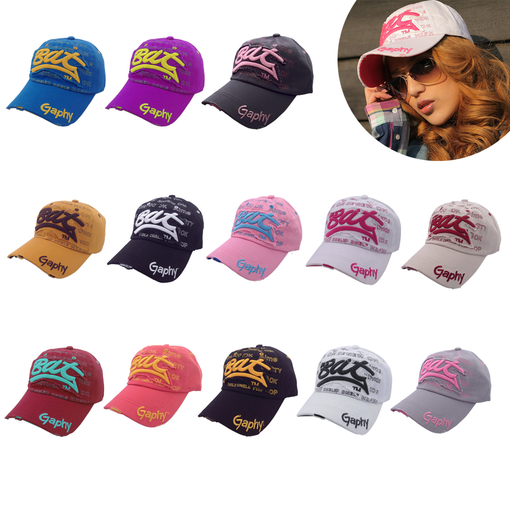 13 colors wholesale snapback hat cap baseball cap golf hats hip hop fitted cheap polo hats for men women(China (Mainland))