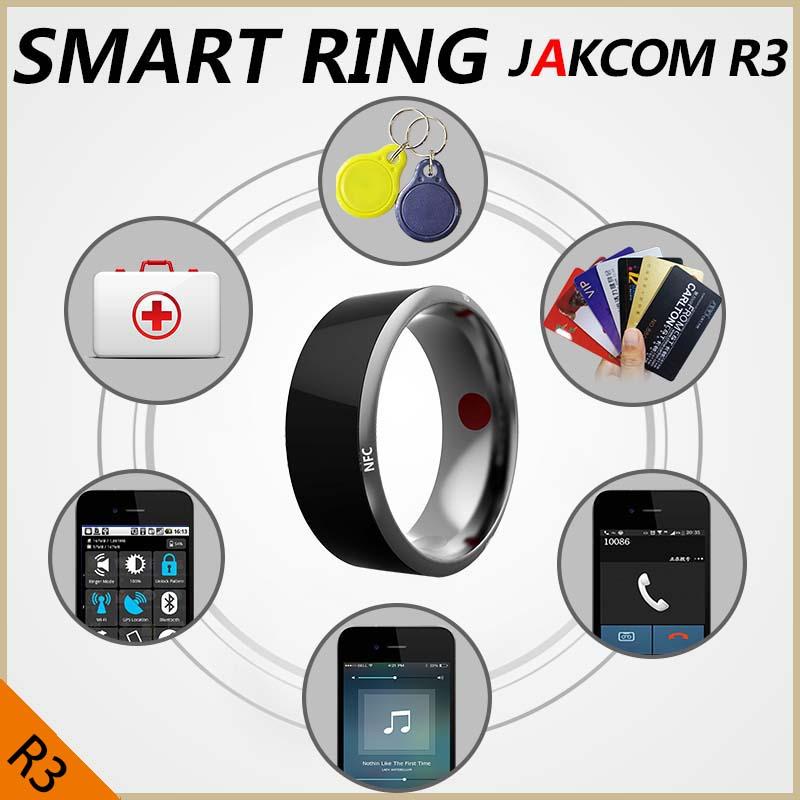 Jakcom Smart Ring R3 Hot In Portable Audio Video Radio As Am Digital