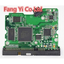 Buy Free HDD PCB FOR Western Digital/ Logic Board /Board Number: 2060-001100-004 REV B, 2061-001100-500, 2061-001100-501 for $11.89 in AliExpress store
