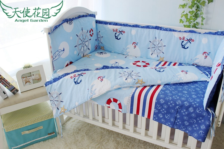 Baby Boy Sports Bedding 28 Images Baby Crib Bedding