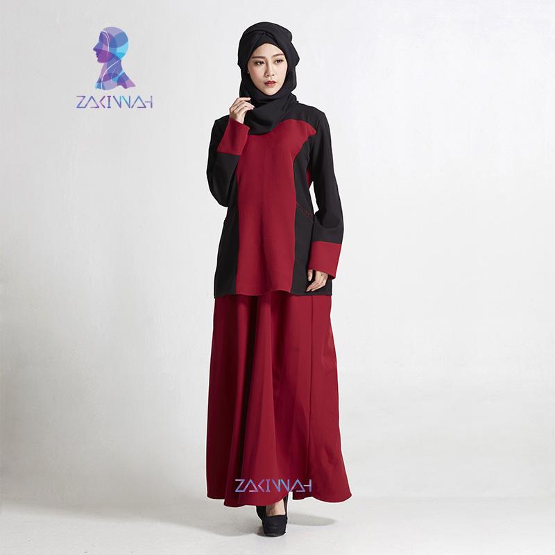 интернет магазин одежды куртки новые 2012г