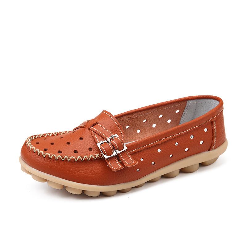 Shoe Store In Lynn
