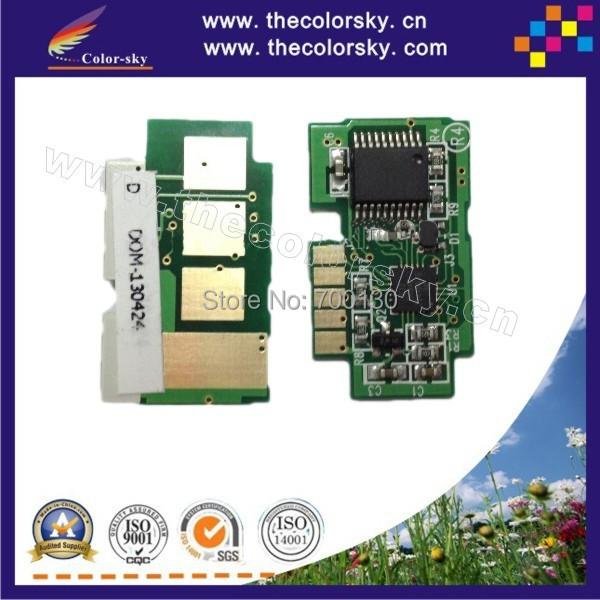 (TY-S111) reset laser printer toner chip for Samsung MLT-D111S MLT-D111 MLT-111S MLT-111 SL M2020 M2020W M2022 BK 1K free dhl<br><br>Aliexpress