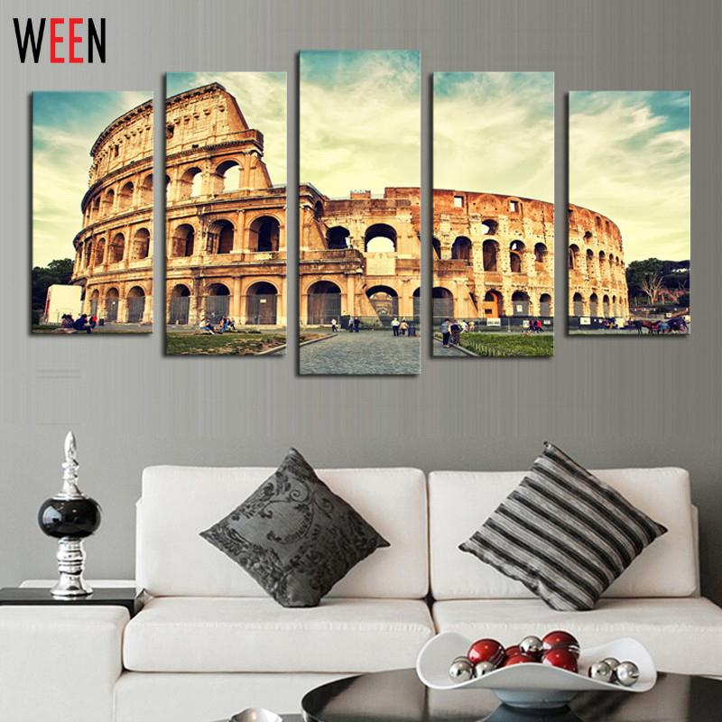 Online Get Cheap Architectural Wall Panels