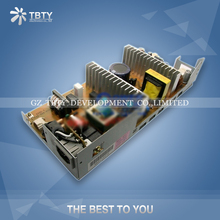 Printer Power Supply Board For HP 4600 4650 HP4600 HP4650 RG5-6399 RG5-6400 Power Board Panel On Sale