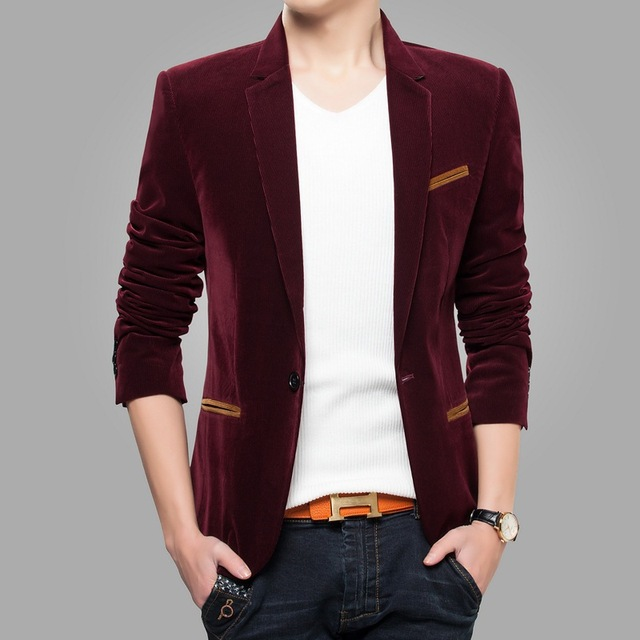 Casual Coats For Men Online - Coat Nj