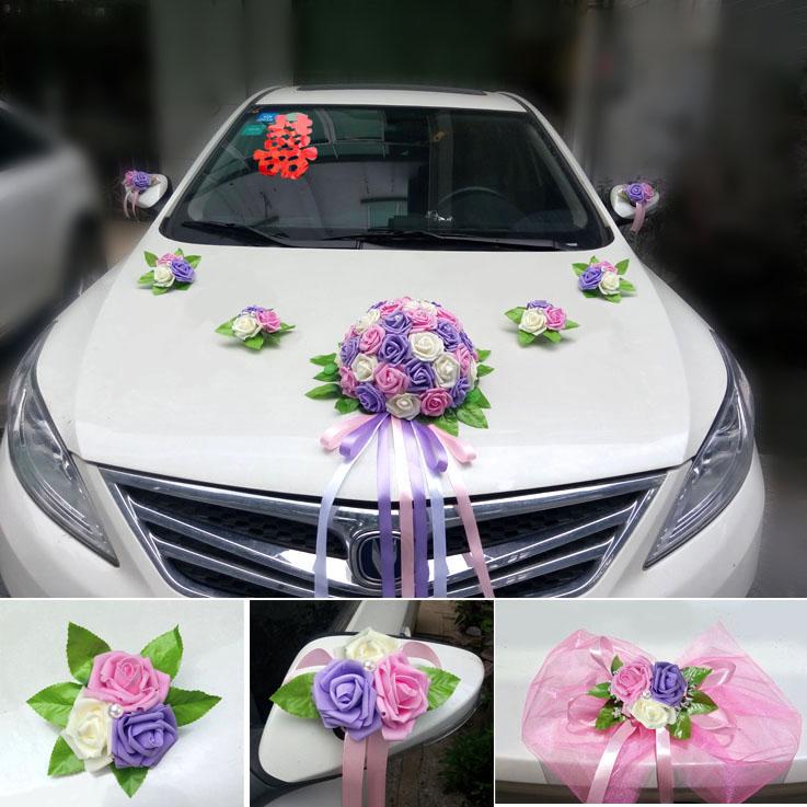 Decoration de voiture de mariage a petit prix 28 images for Decoration a petit prix