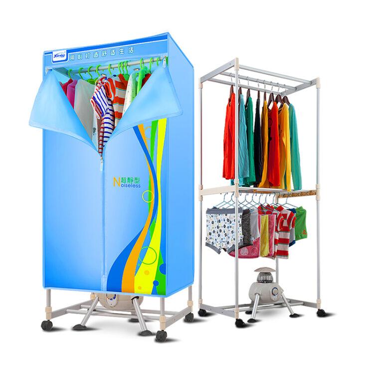 Popular Efficient Dryer Buy Cheap Efficient Dryer lots