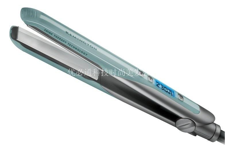 Производители Ремингтон бытовой техники продажа ЖК термостат электрический терапия увлажняющий шину потяните Перми