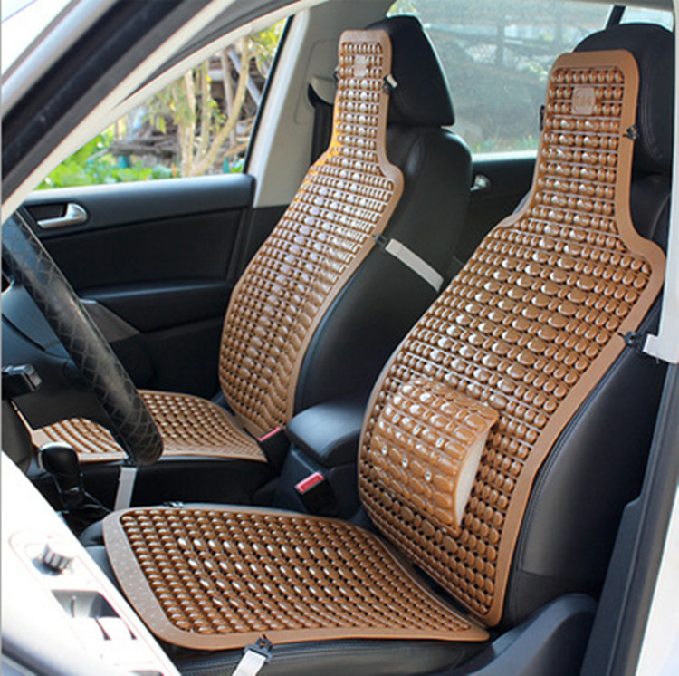 Car Seat Cushion Cushion Cool Cushion