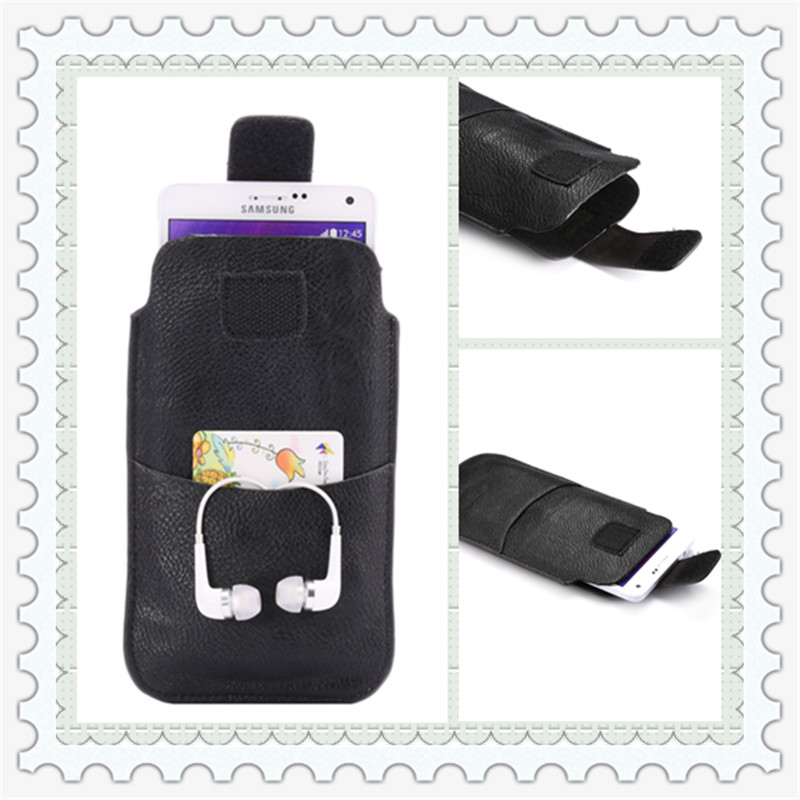 2016 Free Shipping Hot PU Leather Protection Phone Case With Card Wallet For HTC Droid Incredible 4G LTE(China (Mainland))