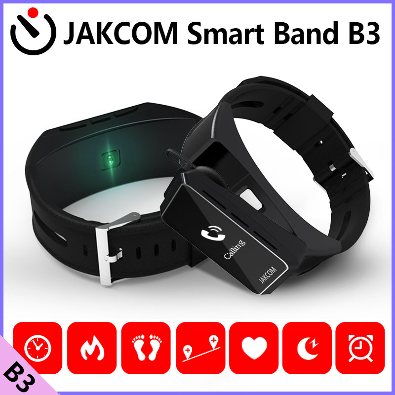Jakcom B3 Smart Band New Product Of Mobile Phone Holders Stands As Mobile Holder Car Support Telephone Porta Cellulare Auto(China (Mainland))