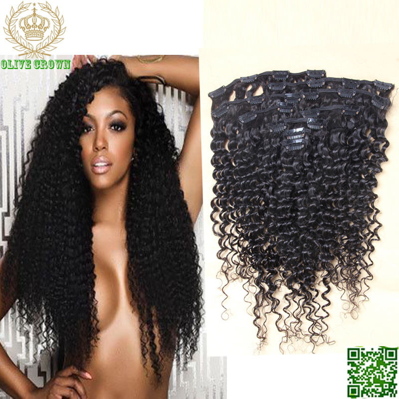 Luscious locks hair extensions tape on and off extensions luscious locks hair extensions 13 pmusecretfo Image collections