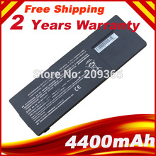 Buy 6 cells 11.1V Laptop Battery VGP-BPL24 VGP-BPS24 SONY SA SB SC SD SE VPCSA VPCSB VPCSC VPCSD VPCSE Series for $31.50 in AliExpress store