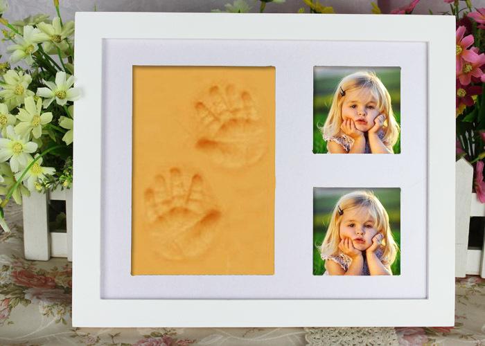 Фоторамка Mag 3D Baby porta retrato PF007 mag 200 в киеве