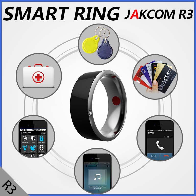 Jakcom Smart Ring R3 Hot Sale In Consumer Electronics Tv Antenna As Tv Antenna Amplifier Cable Tv Antenne Antenna Tv Digital(China (Mainland))