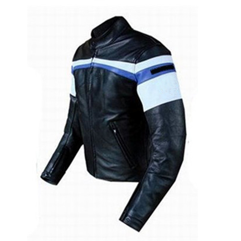 Racing Jackets India Men's Road Racing Jacket t