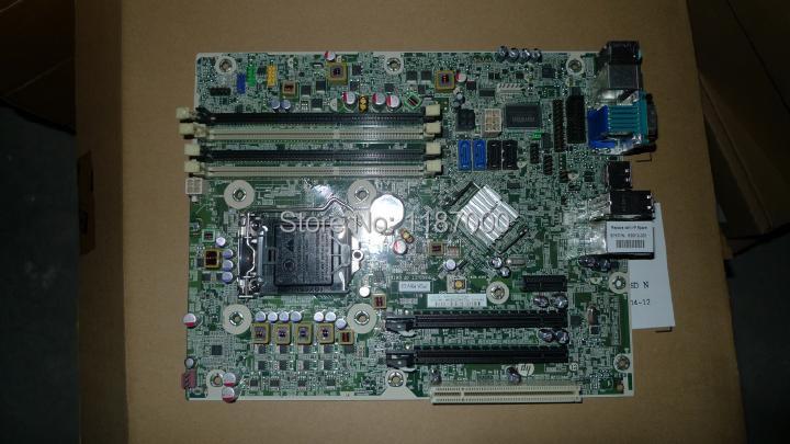 614790-001 615645-001 611797-001 desktop motherboard Refurbished one month Warranty<br><br>Aliexpress