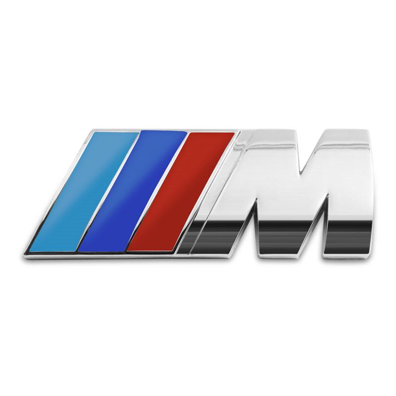 скачать лого bmw кривые