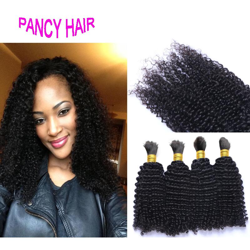 On micro braids hair online shopping buy low price micro braids