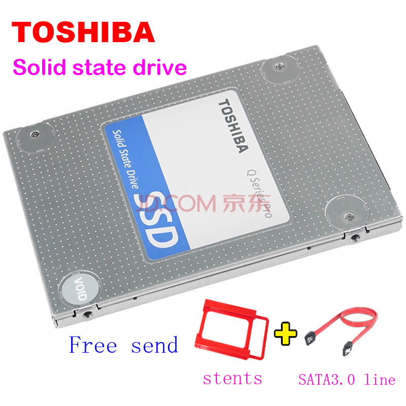 Toshiba Ssd Driver Download