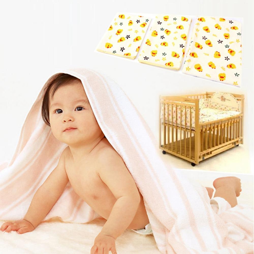 где купить Подушки и покрывала для детей Baby /40 * 50/60 * 70/70 * 120 Pad 96190-96192 по лучшей цене