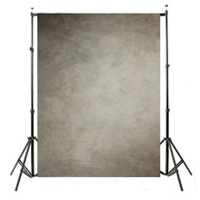 5x7ft Vinyl Vintage Wall Photography Background For Studio Photo Props Photographic Backdrops cloth 1.5x2.1m(China (Mainland))