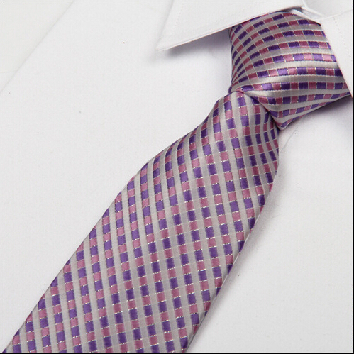 2014 new arrival gentlemen neckties fashion casual polka dot tie ties for men silk boys neck ties archery bow sets free shipping(China (Mainland))