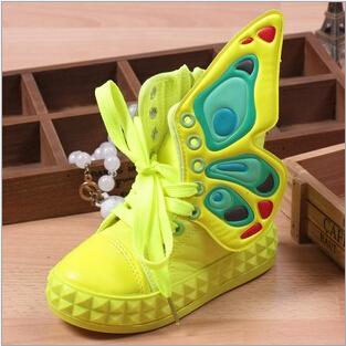 Обувь для девочек sapato infantil chaussure enfant розничные дети мода