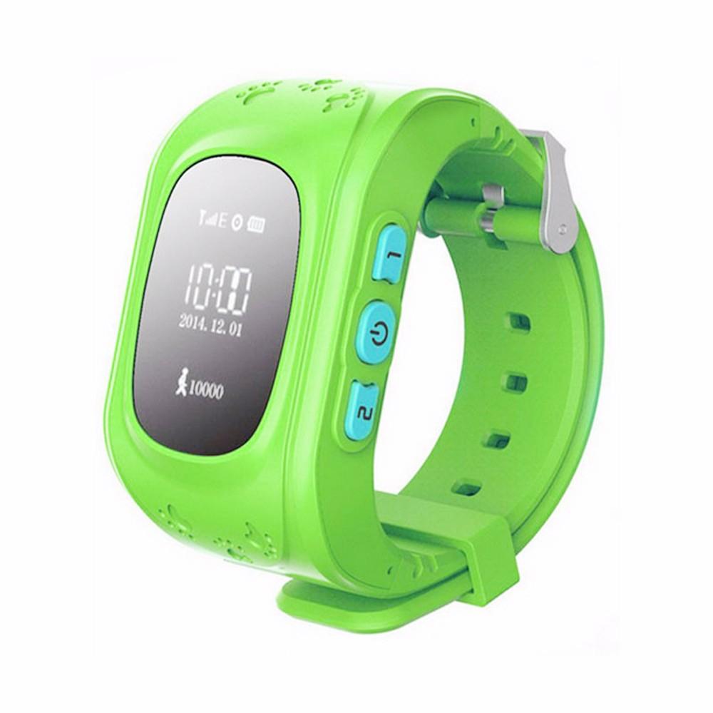 ถูก สมาร์ทนาฬิกาQ50หูฟังบลูทูธลำโพงmp3สำหรับA NdroidและIOSอุปกรณ์สวมใส่อิเล็กทรอนิกส์ติดตามจีพีเอสโดยP Andao Oบ้าข้อเสนอ
