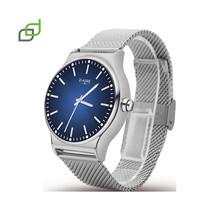Умный часы android-bluetooth сердечного ритма часы синхронизации Notifier подключения iphone телефон Smartwatch Reloj Inteligente SW10