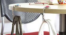popular handbag hanger