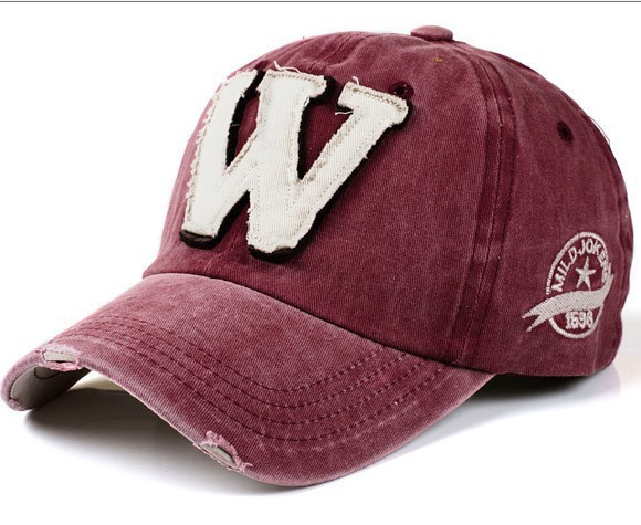 Мужская бейсболка M&H snapback hat W мужская бейсболка sex bomb oem snapback adjusttable hat06