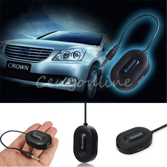 Автокомплект Bluetooth New brand