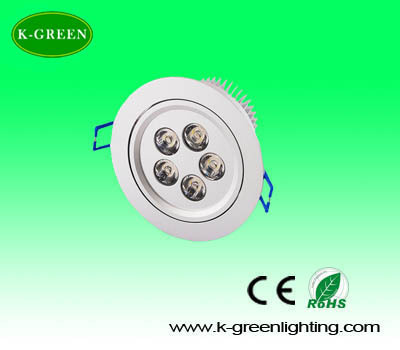 hot sales 5W led ceiling light best quality led ceiling light 5W high power led ceiling light with factory supply<br><br>Aliexpress
