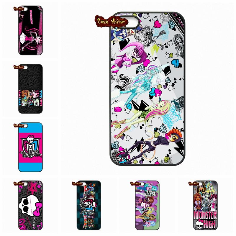 LG cheap phone cases for lg g2 : Popular High End Cell Phone Cases-Buy Cheap High End Cell Phone Cases ...