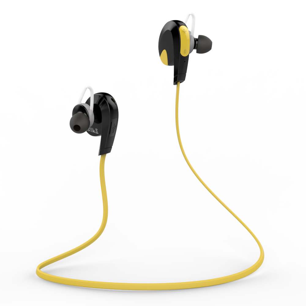 New Best Eletronicos Handsfree Mini Bluetooth Headset to Ear Headphones Head Phones Phone Cases Mini Wireless Bluetooth Earphone(China (Mainland))
