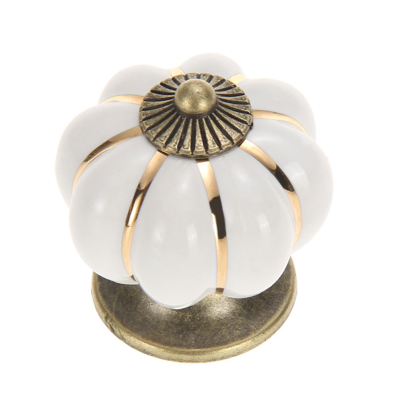 Lowes kitchen cabinet knobs