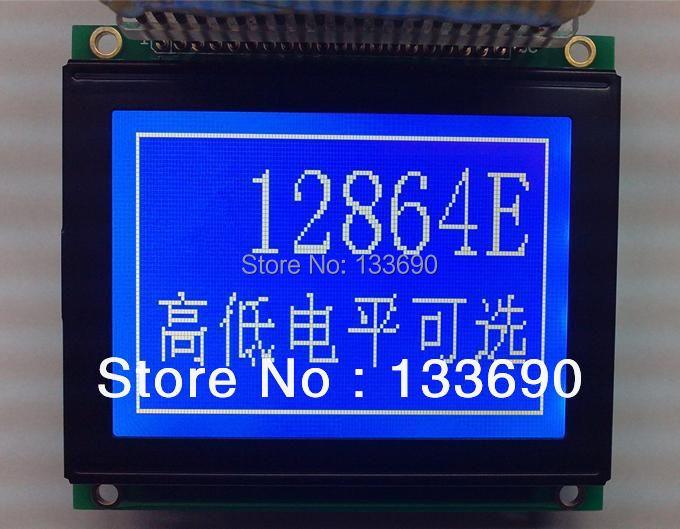 Encuentre el mejor fabricante de arduino display lcd y