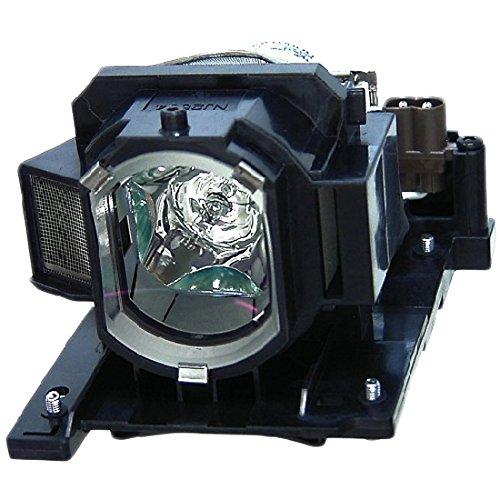 DT01021 Lamp for HITACHI CP-X2010 X2010 CP-X2010N X2010N CP-X2510 CP-X2510E CP-X2510EN CP-X2510N Projector Lamp Bulb <br><br>Aliexpress
