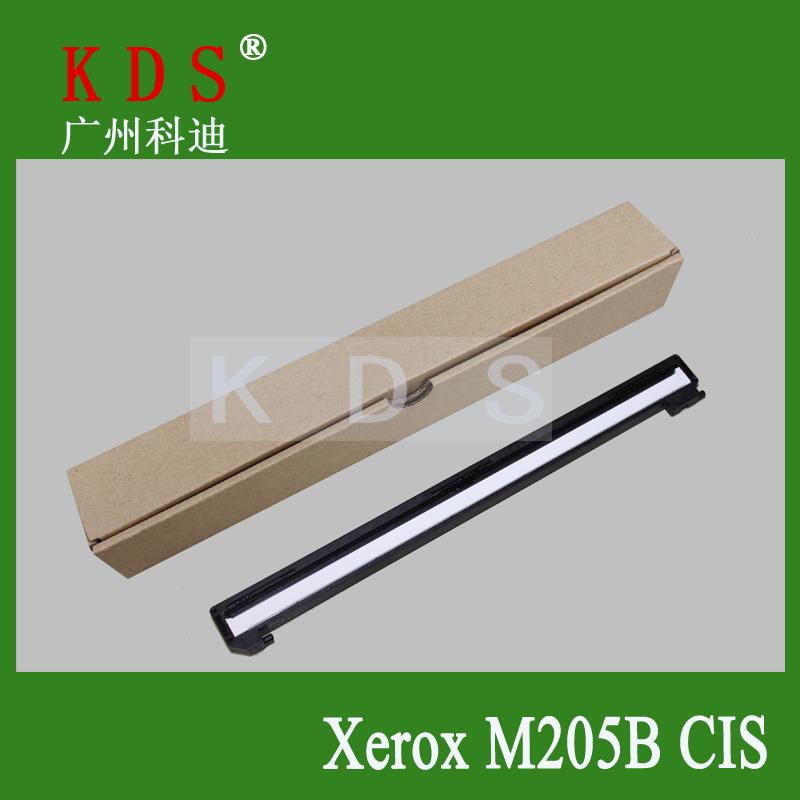 Wholesale 10pcs/lot DL520-09UHD-B Fuji For Xerox M205b Scanner Head Laserjet Printer Officejet Part(China (Mainland))