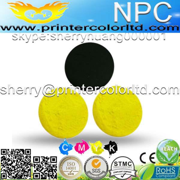 Фотография powder for Ricoh imagio C-231 N for Lanier SP-C-232SF ipsio SP C320-DN black refilling photocopier POWDER lowest shipping